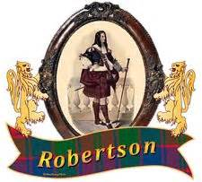 187 best clan robertson my clan images on