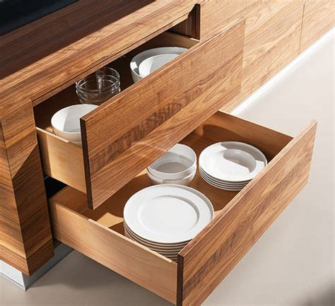 kitchen cabinet drawer organizers adam paul rich thoughts on real estate engineering 5381