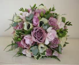 flowers for weddings choosing the wedding bouquets folsom and sacramento florist 1 916 514 1276 fast
