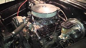 Sonido De Motor Chevrolet 350 Sound Engine