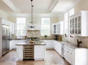 white kitchen ideas 30 minimalist white kitchen design ideas home design and interior
