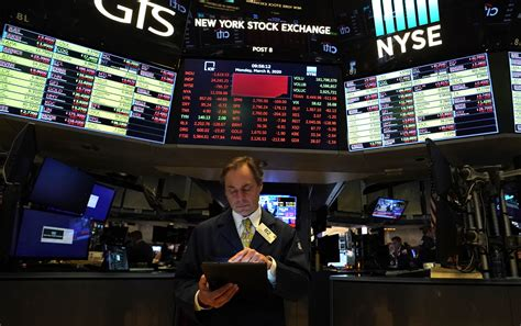 Stock Market on Best Election Day to Inauguration Run ...