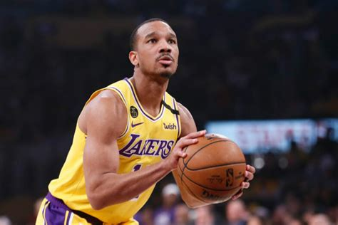 Report: Avery Bradley to sign 2-year deal with Heat | NBA.com