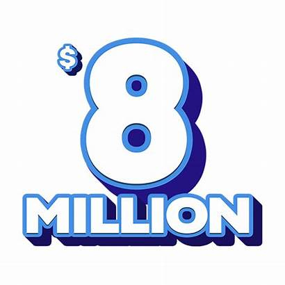 Powerball Lotto Results Draw Oz Monday Lotteries