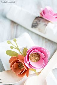 Best Diy Napkin Rings Ideas And Images On Bing Find What Youll Love