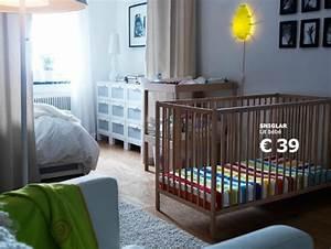 Chambre Bb IKEA 10 Photos