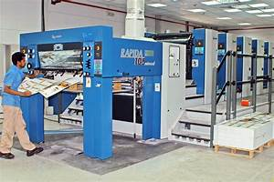Related Keywords & Suggestions for printing press