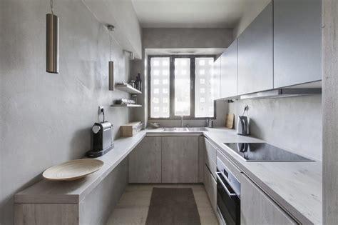 couleur gris perle cuisine peinture gris perle et meubles blanc cassé en déco mini studio
