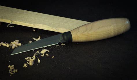 sloyd knife  blue spruce toolworks www