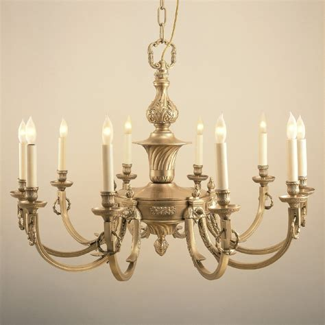 dining room chandeliers antique brass 28 images 25