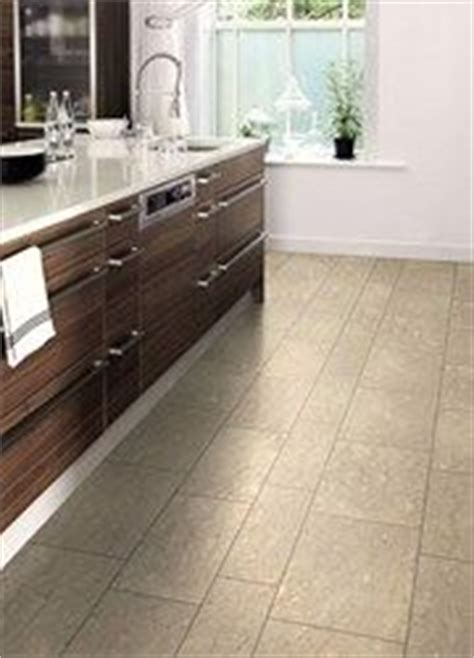 kitchen with tile floor 1000 images about luxury vinyl tiles on 6554