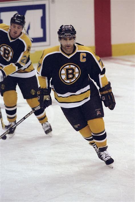 top ten trades  changed boston sports history
