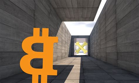 The bitcoin price page is part of the coindesk 20 that features price history, price ticker, market cap and live charts for the top cryptocurrencies. Bitcoin to fall at $1K , Is it the Dead End? - TheCoinRepublic