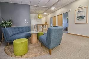 Commercial, Office, Interior, Design