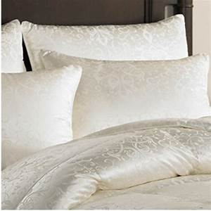 eliasa eiderdown pillows by downright With eiderdown pillows