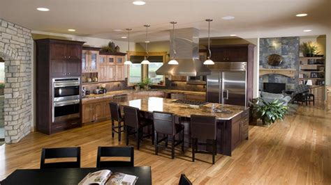 home interior decorating catalog home interior design catalog luxury home interior design