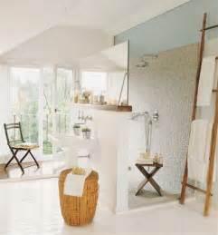 open shower bathroom design open bath design is a different unique idea