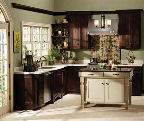 Shaker Style Kitchen Cabinets  Decora Cabinetry. Modern Alarm Clocks. Horizon Floors. Asian Decor. Kitchen Ideas With Island. Garage Addition. Bed Without Headboard. Base Molding. Farmhouse Counter Stools