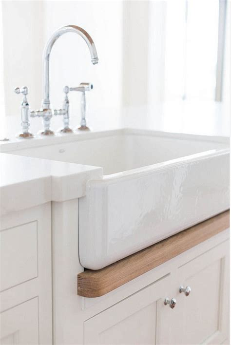 25 best ideas about kitchen sink faucets on
