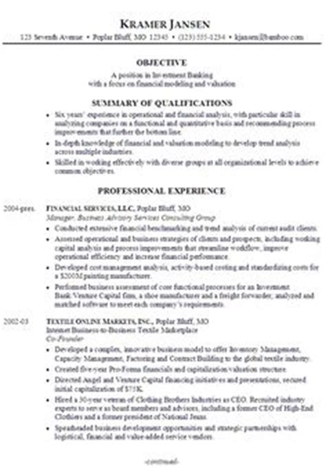 sales manager resume exles search resumes