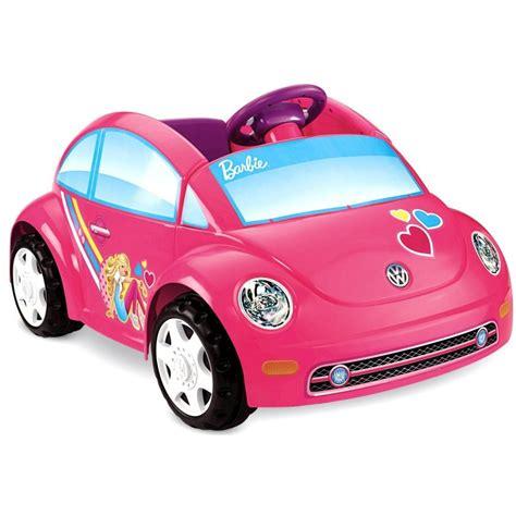 barbie jeep 2000 100 barbie jeep 2000 new barbie teal blue jeep