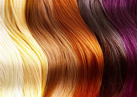 Hair Color Chart by What Is A Hair Color Chart Hairchalk