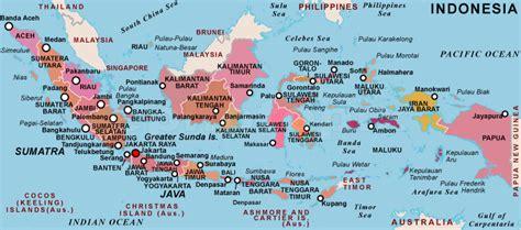 berapa jumlah provinsi  indonesia jawabnya