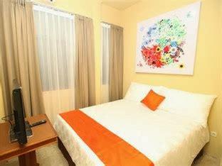 Hotel Bintang Tarif Ekonomi Di Jakarta