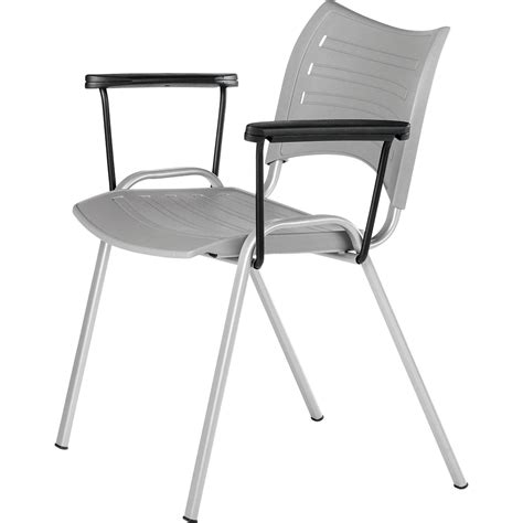 chaise visiteur chaise visiteur 3090 le moblier pour vos espaces