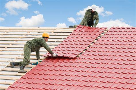 Roof : Roof Repair Valencia