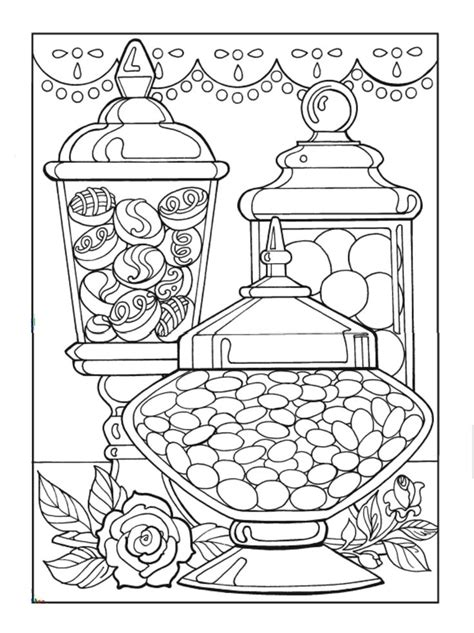 christmas coloring sheets of italy