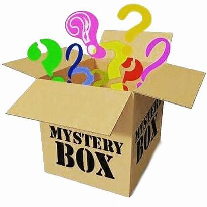 Mystery Bags Funko Jeans Rose Mens Gifts