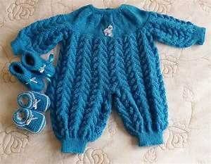 Tip Top Vo : tip top em tric feito a m o azul no elo7 v lecy tric 76a2b9 ~ Maxctalentgroup.com Avis de Voitures