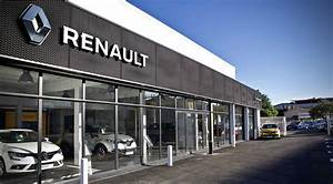 Garage Volkswagen Orleans : garage renault orleans renault garage des beaumonts garage automobile 16 rue l on delagrange ~ Maxctalentgroup.com Avis de Voitures