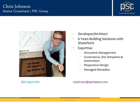 dev 201 beyond responsive design turning sharepoint into a mobile