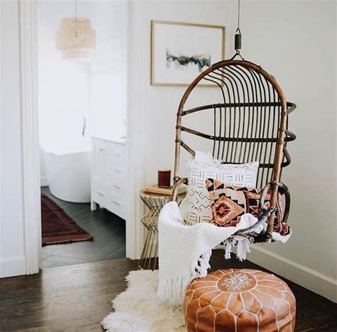 bedroom swing chair 25 best ideas about indoor swing on pinterest bedroom 10697 | 20e46ebdd0eac80eb80b2fe5d12301cd
