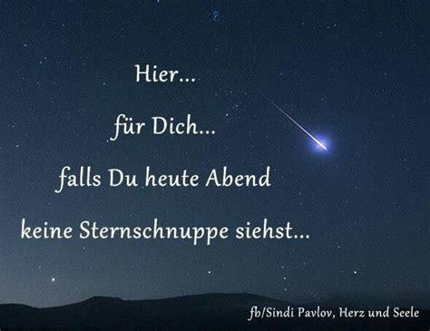 Erholsame Nacht Bilder by Danke Dir Mein Nachtstern Und Liebling Daizo Erholsame