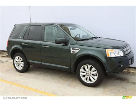 car repair manual download 2012 land rover lr2 electronic toll collection service manual 2011 land rover lr2 remove outside front door handle zermatt silver metallic