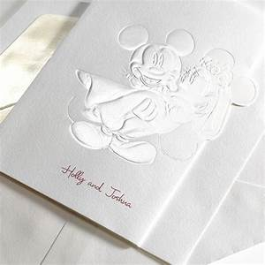 disney wedding invitations favors and decorations With wedding invitation to disney world