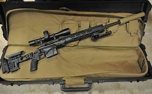First Commercially Available Remington XM2010 On Sale ...
