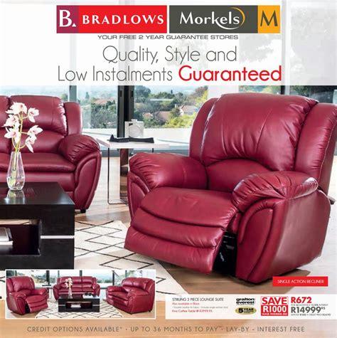 bradlows  morkels furniture specials  jul