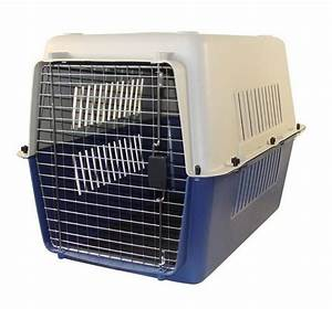 Best 25 dog travel crate ideas on pinterest puppy crate for Portable travel dog crate