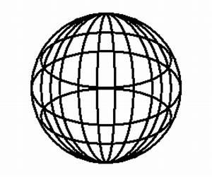 Radius Einer Kugel Berechnen Wenn Volumen Gegeben Ist : die grenzen der berechenbarkeit j rg resag 2003 ~ Themetempest.com Abrechnung
