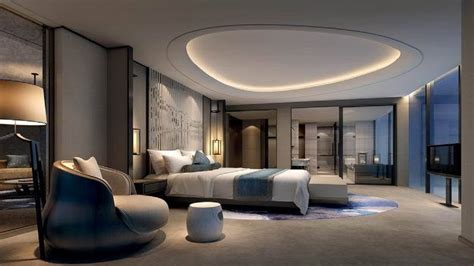 inspiring examples luxury interior design modern luxury