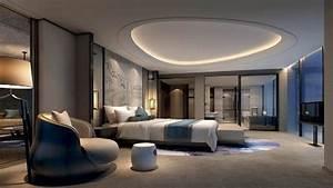Inspiring Examples Luxury Interior Design Modern Luxury ...