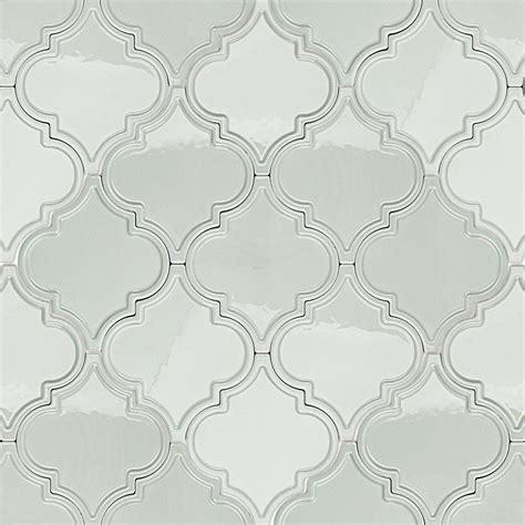 arabesque porcelain tile byzantine arabesque alice ceramic tile