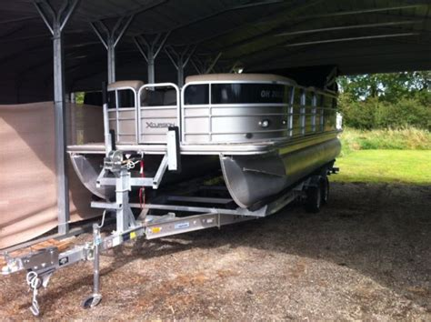 Pontoon Boat Trailer For Sale Virginia by Pontoon Trailers Charleston West Virginia Boats Vehicles