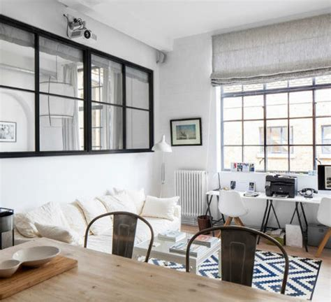 Minimalist Loft With Luxurious Details by Decoholic Page 21 Of 255 Interior Design Living Room