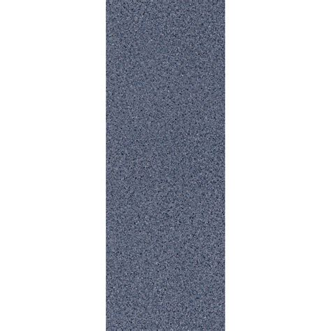 vinyl flooring 12 x 36 trafficmaster allure commercial 12 in x 36 in terrazzo blue vinyl flooring 24 sq ft case