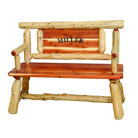 outdoor furniture plans free wood collection bench amish crafted furniture